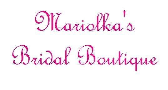 Mariolkas