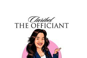 Claribel the Officiant