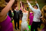 Dancing DJ Productions image
