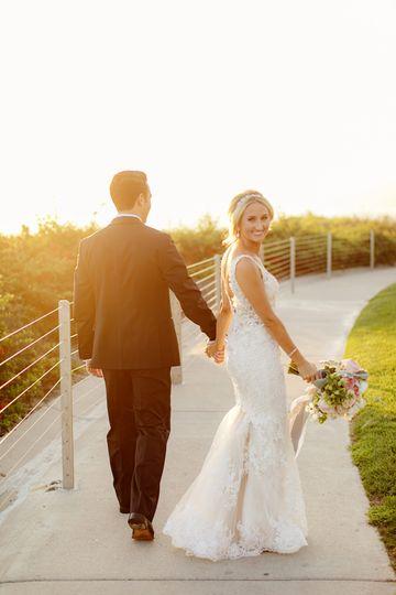 bridegroom 208 51 367211 v1