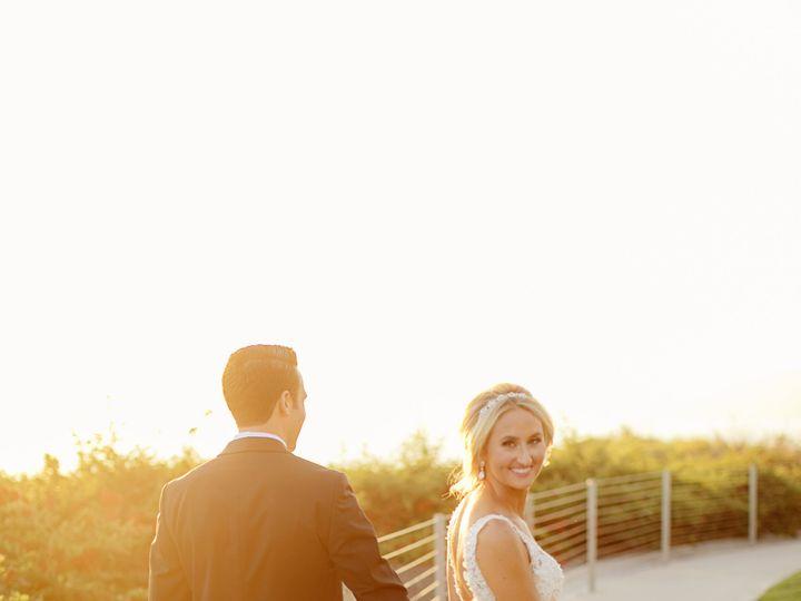 Tmx Bridegroom 208 51 367211 V1 Pismo Beach, CA wedding venue
