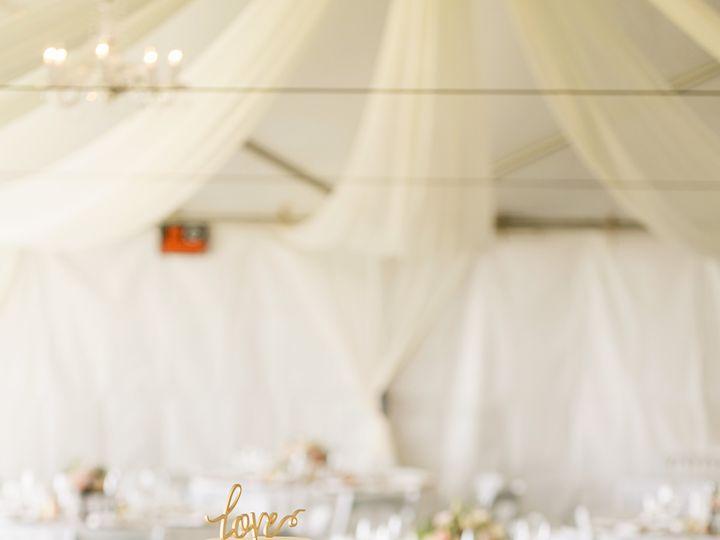 Tmx Cake Copy 51 367211 159632219366057 Pismo Beach, CA wedding venue