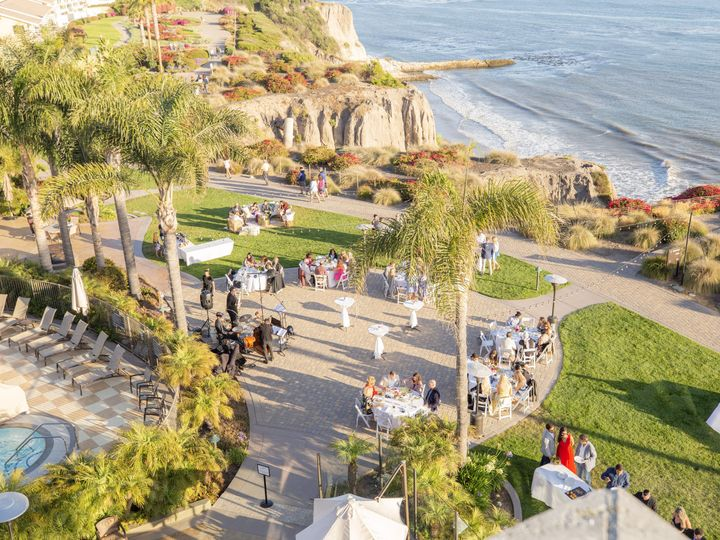 Tmx Img 1621 Copy 51 367211 159632219528948 Pismo Beach, CA wedding venue