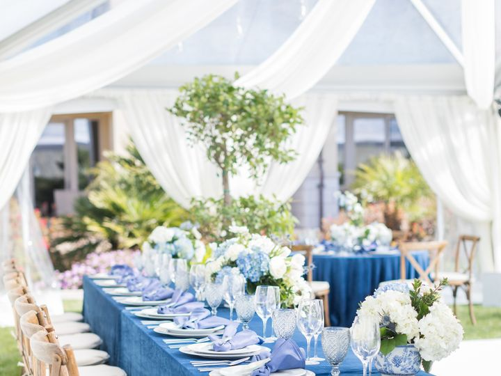 Tmx Kiel Rucker Dolphin Bay Weddings 026 51 367211 V1 Pismo Beach, CA wedding venue
