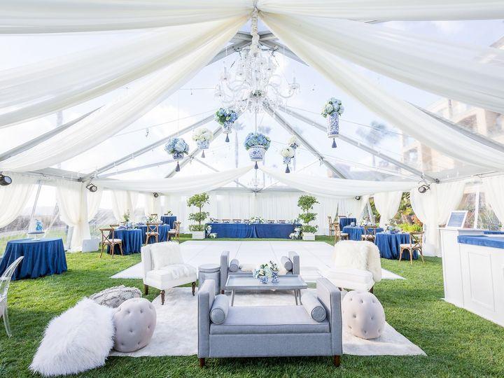 Tmx Kiel Rucker Dolphin Bay Weddings 222 51 367211 V1 Pismo Beach, CA wedding venue