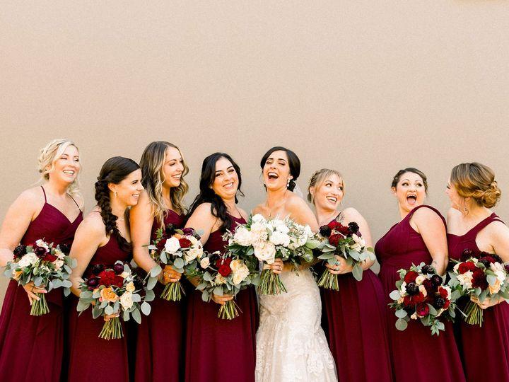 Tmx Kristynvillarsphotography Stephaniejdwedding233 Copy 51 367211 159632219610487 Pismo Beach, CA wedding venue