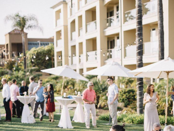 Tmx Melissa Cory Wedding 1354 51 367211 159632220141884 Pismo Beach, CA wedding venue