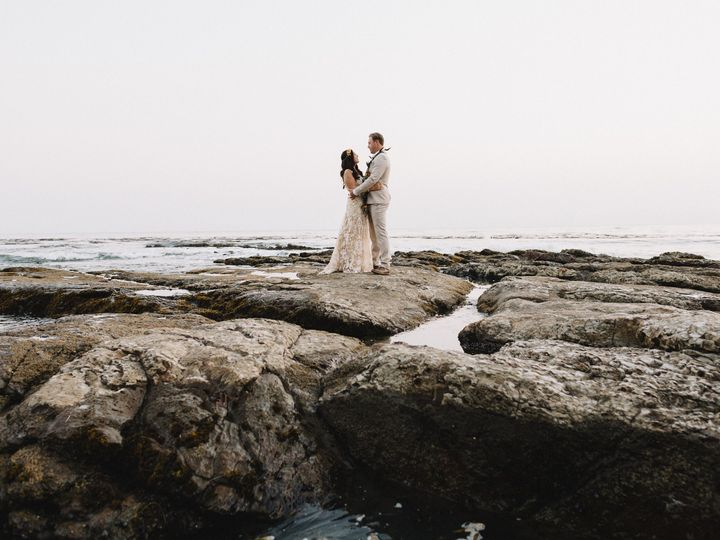 Tmx Melissa Cory Wedding 1696 51 367211 159632220082081 Pismo Beach, CA wedding venue