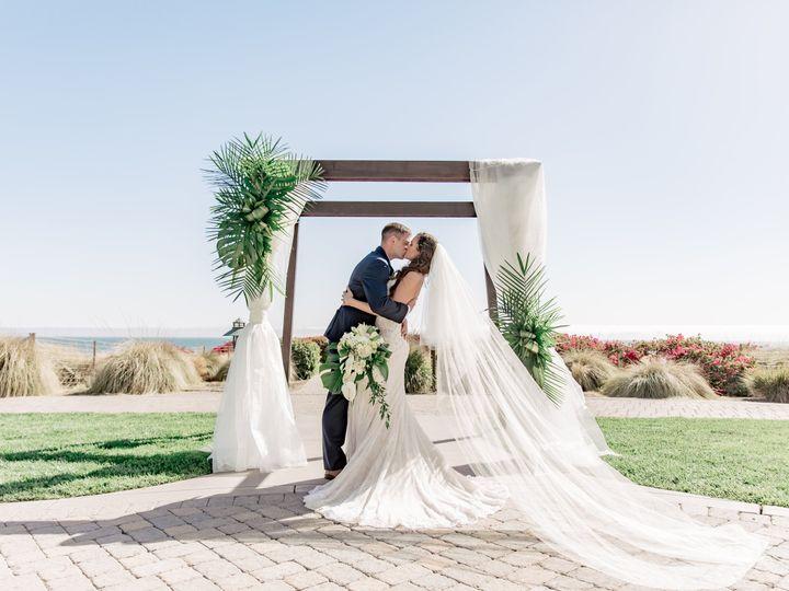 Tmx Portraits237of371 51 367211 159632220296739 Pismo Beach, CA wedding venue