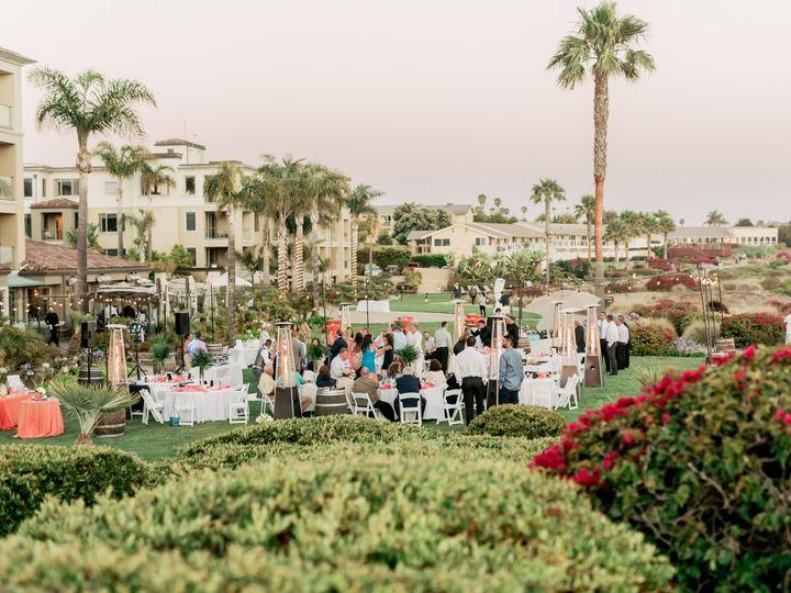 Tmx Reception668of670 51 367211 159632220370824 Pismo Beach, CA wedding venue