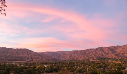 Ojai Retreat & Inn