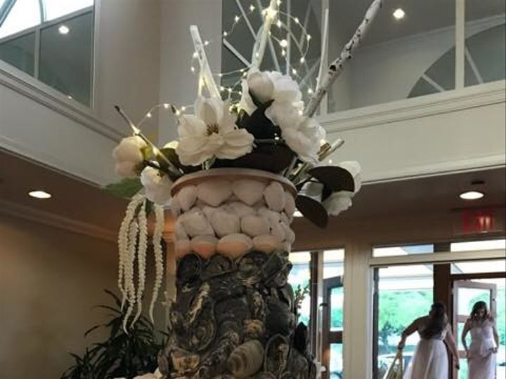 Tmx 1506803876715 20246397102118703291477384136168006048292080n Cortlandt Manor wedding favor