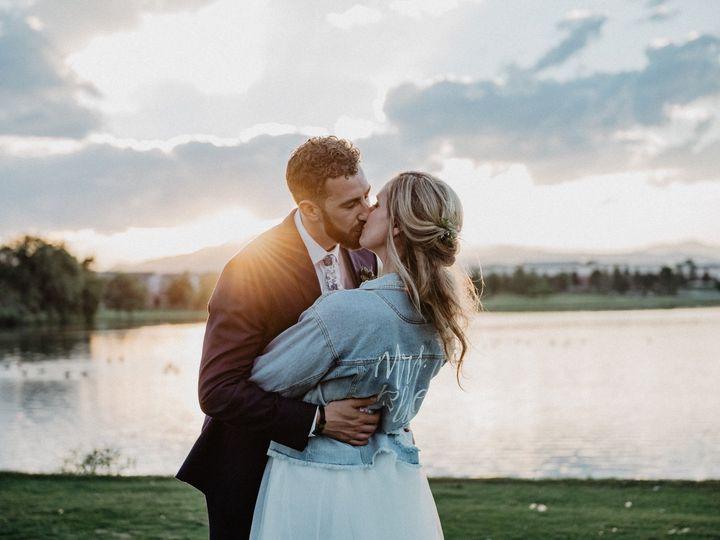 Tmx Carly 2 51 1108211 1572109149 Aurora, CO wedding photography