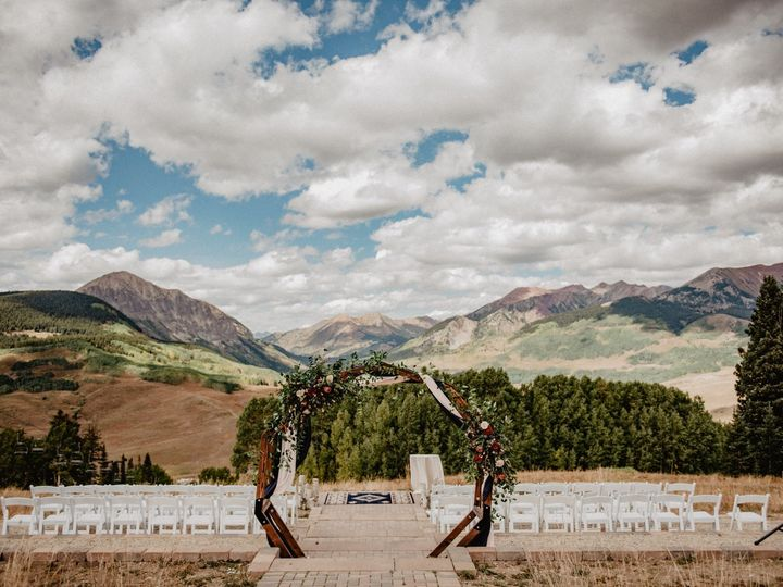 Tmx Wedding 1 13 51 1108211 1572109209 Aurora, CO wedding photography