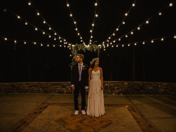 Tmx Wedding 1 20 51 1108211 1572109213 Aurora, CO wedding photography