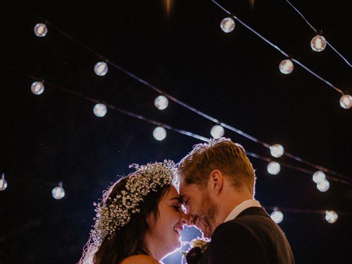Tmx Wedding 1 21 51 1108211 1572109222 Aurora, CO wedding photography