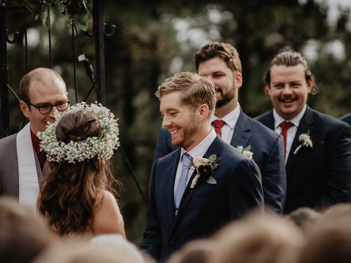 Tmx Wedding 1 22 2 51 1108211 1572109225 Aurora, CO wedding photography