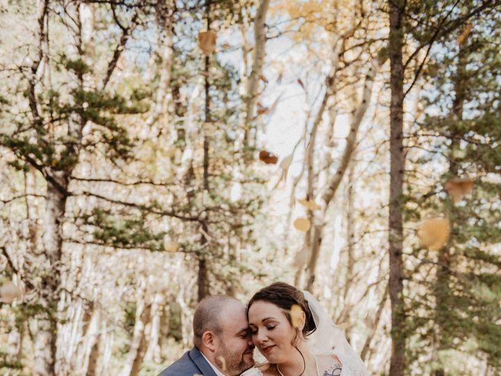 Tmx Wedding 1 25 51 1108211 1572109236 Aurora, CO wedding photography