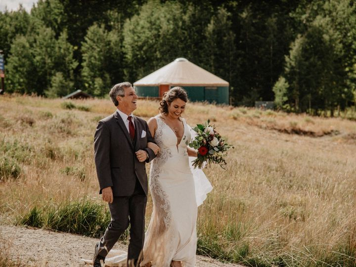 Tmx Wedding 1 38 51 1108211 1572109244 Aurora, CO wedding photography