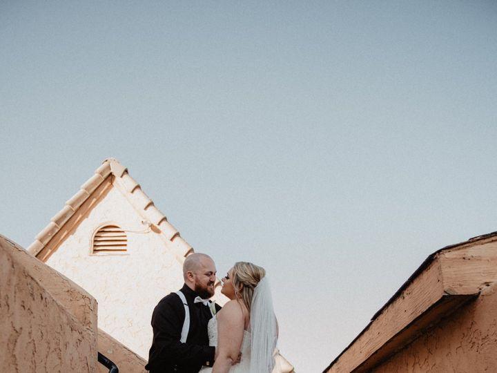 Tmx Wedding 1 4 51 1108211 1572109195 Aurora, CO wedding photography