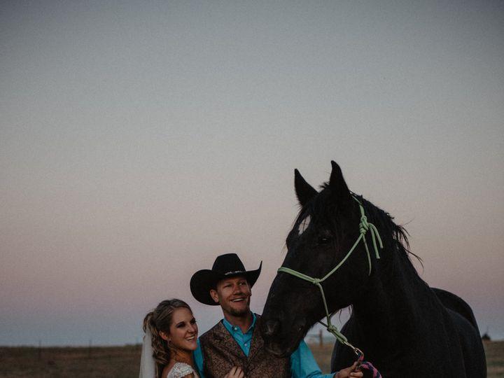 Tmx Wedding 1 6 2 51 1108211 1572109207 Aurora, CO wedding photography