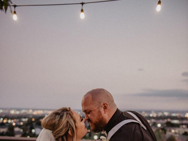 Tmx Wedding 1 6 51 1108211 1572109200 Aurora, CO wedding photography