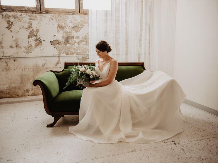 Tmx Wedding 117 51 1108211 1572109258 Aurora, CO wedding photography