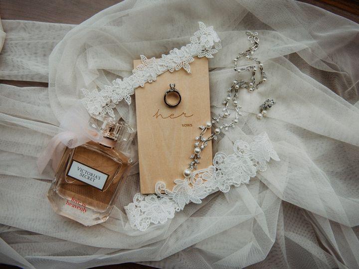 Tmx Wedding 12 51 1108211 1572109249 Aurora, CO wedding photography