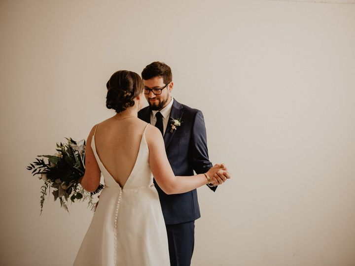 Tmx Wedding 166 51 1108211 1572109255 Aurora, CO wedding photography
