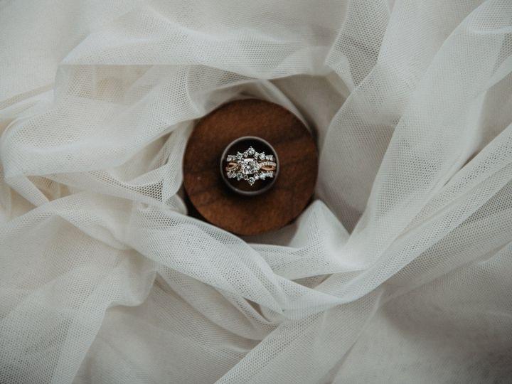 Tmx Wedding 17 51 1108211 1572109257 Aurora, CO wedding photography