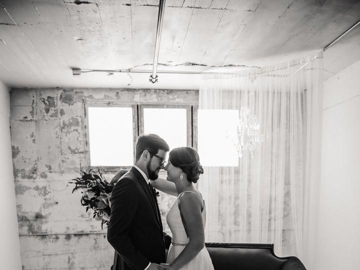 Tmx Wedding 180 51 1108211 1572109255 Aurora, CO wedding photography