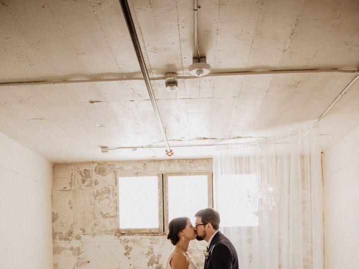 Tmx Wedding 209 51 1108211 1572109268 Aurora, CO wedding photography