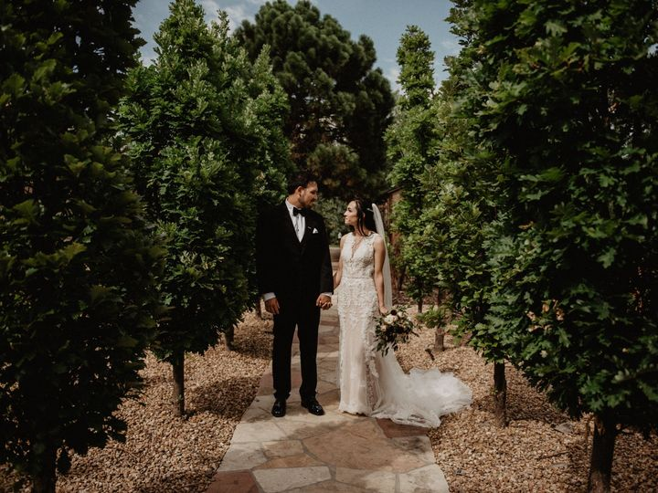 Tmx Wedding 248 51 1108211 1572109262 Aurora, CO wedding photography