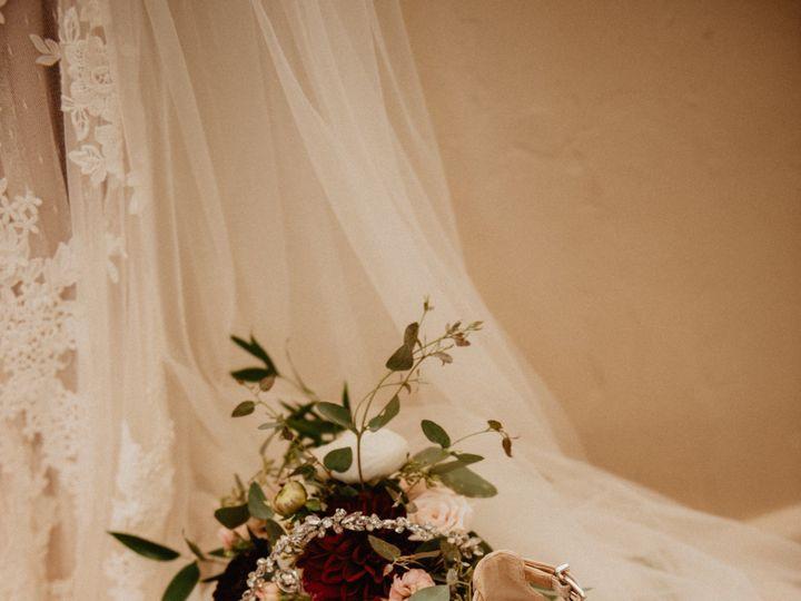 Tmx Wedding 29 51 1108211 1572109244 Aurora, CO wedding photography
