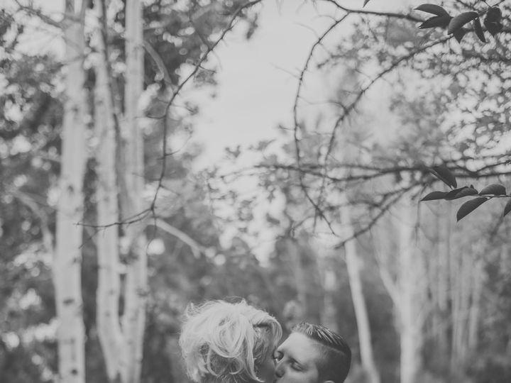 Tmx Wedding 407 51 1108211 1572109284 Aurora, CO wedding photography
