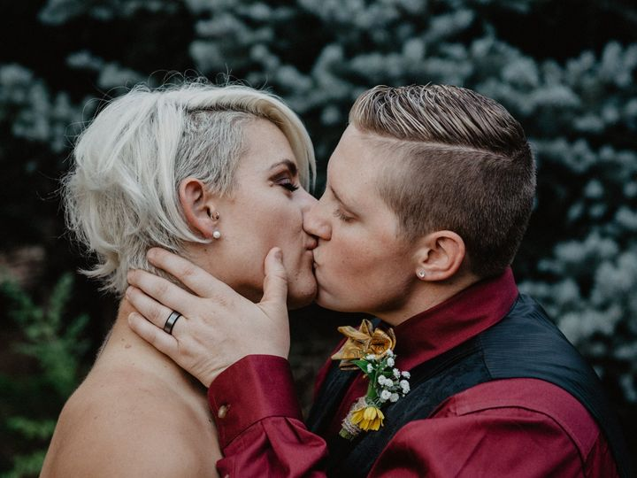Tmx Wedding 442 51 1108211 1572109277 Aurora, CO wedding photography