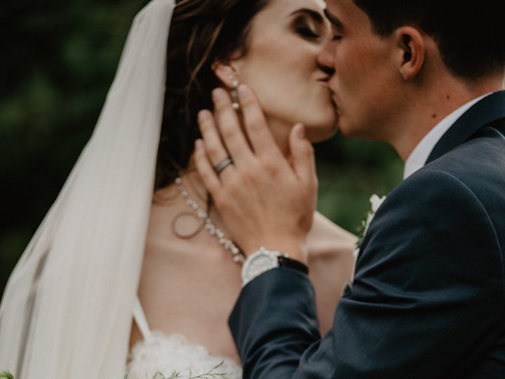 Tmx Wedding 596 51 1108211 1572110400 Aurora, CO wedding photography