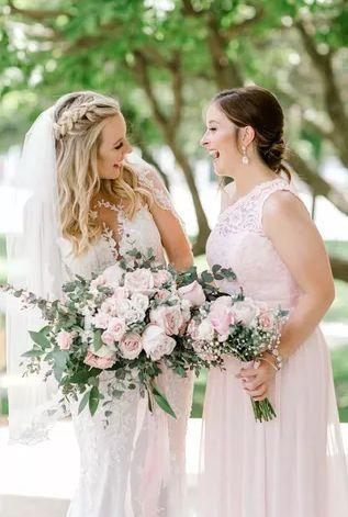 Tmx Blooming 3 51 1048211 1569004312 Saint Charles, IA wedding florist