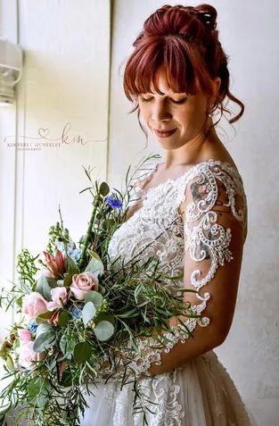 Tmx Blooming2 51 1048211 1569004312 Saint Charles, IA wedding florist