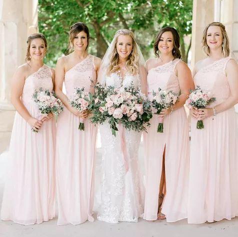 Tmx Blooming4 51 1048211 1569004313 Saint Charles, IA wedding florist