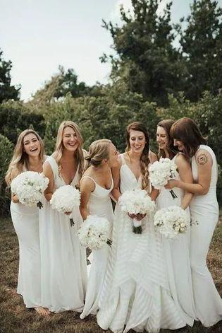 Tmx Blooming5 51 1048211 1569004312 Saint Charles, IA wedding florist