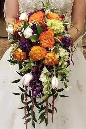 Tmx Blooming7 51 1048211 1569004317 Saint Charles, IA wedding florist