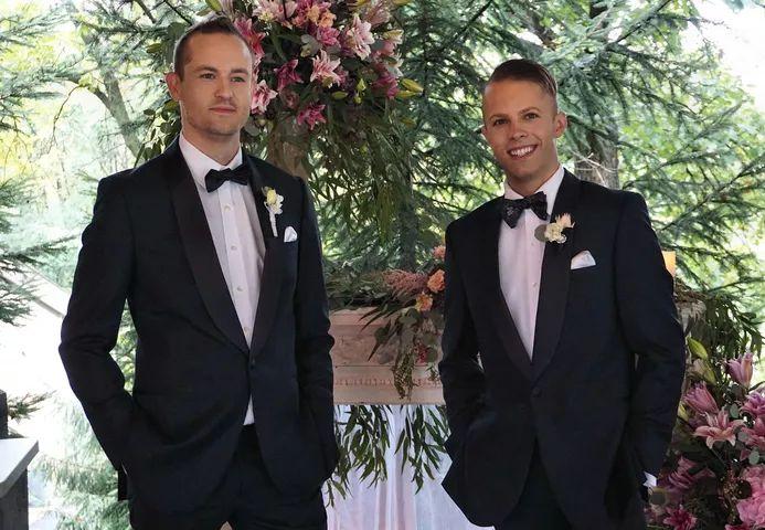 Tmx Blooming8 51 1048211 1569004325 Saint Charles, IA wedding florist