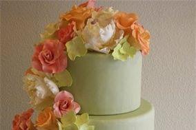 Dulce Cake Designs