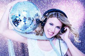 DJ Celeste