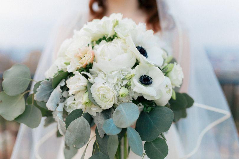 coleman cruz wedding 2 51 119211