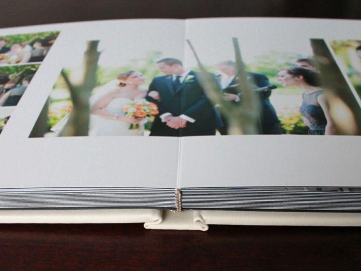 Tmx 1430498615635 Wedding Album Leather Cover8 New York, NY wedding favor