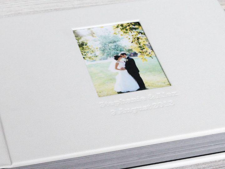 Tmx 1430498895384 Leather Cover 10 New York, NY wedding favor