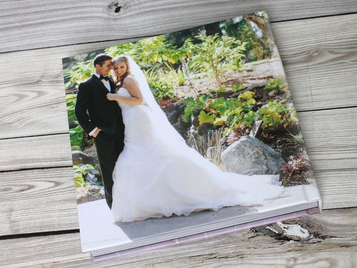 Tmx 1470854865022 Img9654 New York, NY wedding favor