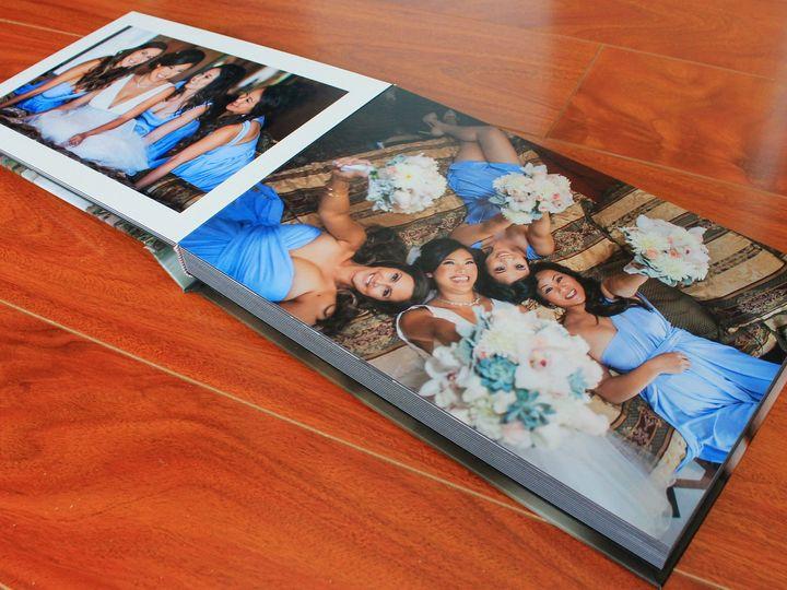 Tmx 1470855002432 Wedding Album Design 3 New York, NY wedding favor
